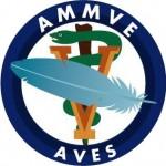AMMVE Aves